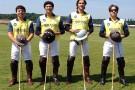 (Brasil vence França em amistoso internacional - crédito: Sylvio Coutinho - arquivo pessoal)
