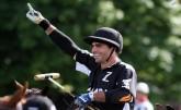 Rodrigo Andrade comemora na final da Queens Cup (crédito Pololine_com)(6)