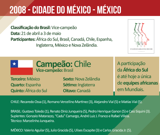 JRD_274_(ESPECIAL-COPA-DO-MUNDO)-26