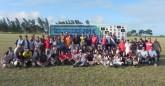 Atletas-do-Torneio-de-Verão-de-Osorio-reunidos-crédito-osorio.org_.br_