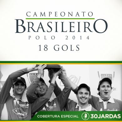 brasileiro2
