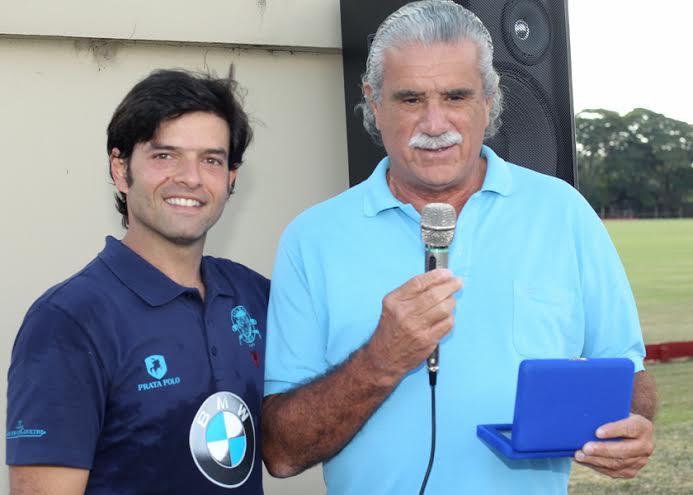 José Klabin e Mauro Souza Aranha (crédito/Melito Cerezo)
