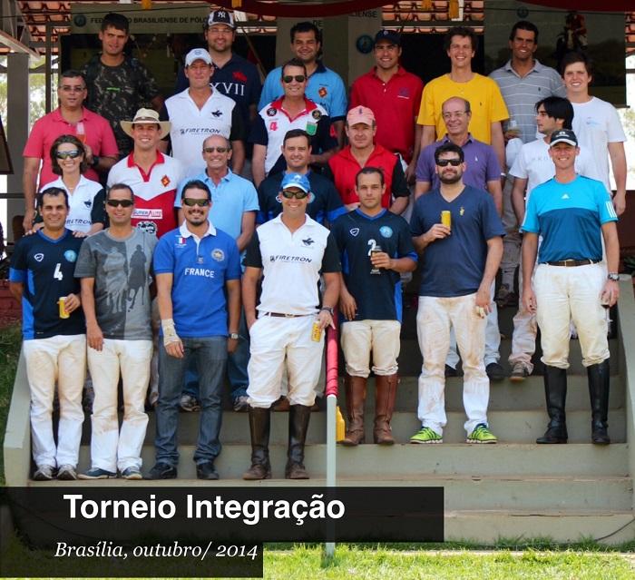 atletas-reunidos-Torneio-Integração-2014-Brasília-crédito-Carol-Pinguelli1