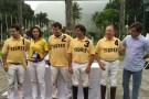 Tigres-vicecampea-Copa-Armando-Klabin