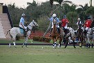 Brasileiros-na-TX-Blanco-Cup-2-crédito-Ziza-Meirelles