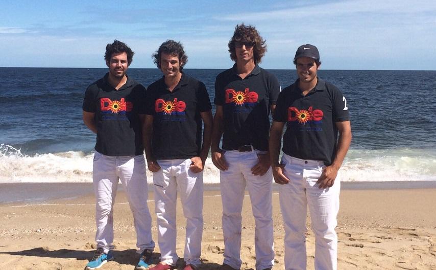 Equipe-Dole-de-Guiga-Lins-no-Aberto-do-Uruguai-credito-Guiga-Lins1