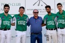 The-Tackeria-Cup-Gui-e-Felipe-Maia-campeões-crédito-Facebook-The-Tackeria