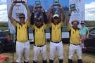 Estância-Felicidade-campeã-Torneio-Cidade-de-Bagé-crédito-30jardas