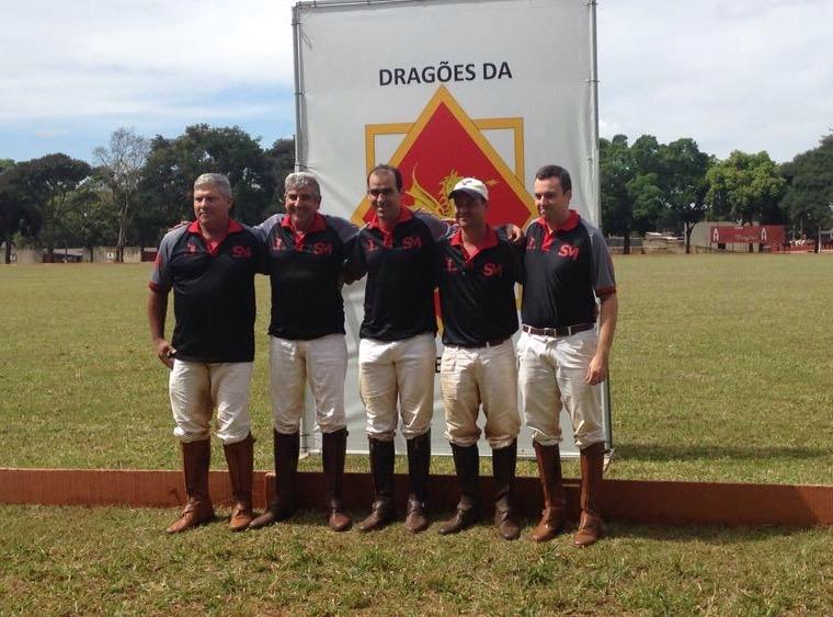 Equipe-campeã-do-Torneio-Gen.-Paiva-Chaves-crédito-Federação-Brasiliense-de-Polo