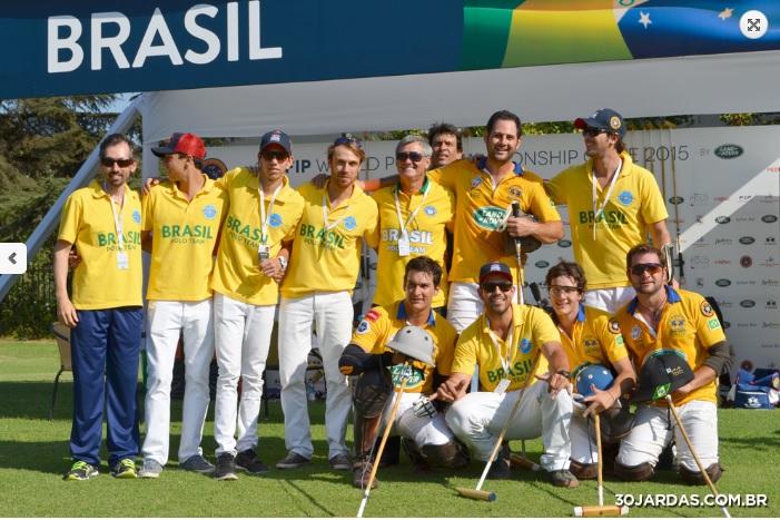 brasil-no-mindial-do-chile (crédito - 30jardas)