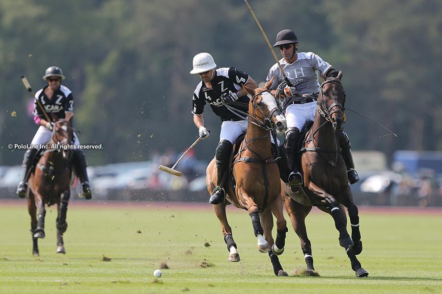 Zacara-e-RH-Polo-semifinais-Queens-Cup-credito-pololine.com_