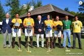 Equipe-Brasil-no-Mundial-Chile-2015-credito-30jardas