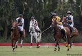 Pedrinho-Zacharias-foi-vice-campeão-da-competição-crédito-Raffaella-Piaggio-Lima-Polo-Club