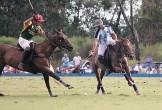 Juan Nagore - Brasil x Argentina (crédito - 30jardas.com.br)
