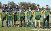 equipe brasileira nas Eliminatórias Sul-Americanas (crédito - 30jardas.com.br)