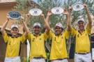 Estancia-Felicidade-campeã-do-torneio-de-Verão.-credito-Marina-F.-Nascimento