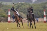 crédito da foto - 30jardas.com.br
