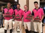 Radamés-campeã-do-Torneio-de-Abertua-FPC-crédito-Franca-Polo-Clube