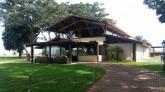 Sede-Franca-Polo-Clube-1024x576