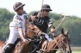 equipe-de-Rodrigo-Andrade-conseguiu-a-primeira-vitória-no-torneio-crédito-da-foto-Ana-Clara-Cozzi-pololine.com_