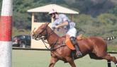 crédito da foto 1 - 30jardas.com.br
