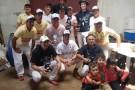 Alguns-dos-participantes-da-competição-reunidos-crédito-Luiz-Gonzaga-Fontoura-640x539