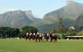Itanhangá-Golf-Club-campo-de-polo-credito-