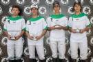 Estância-Grande-campeã-torneio-Juvenil-AAP