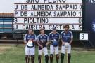 São-Pedro-em-Palermo-Crédito-arquivo-pessoal