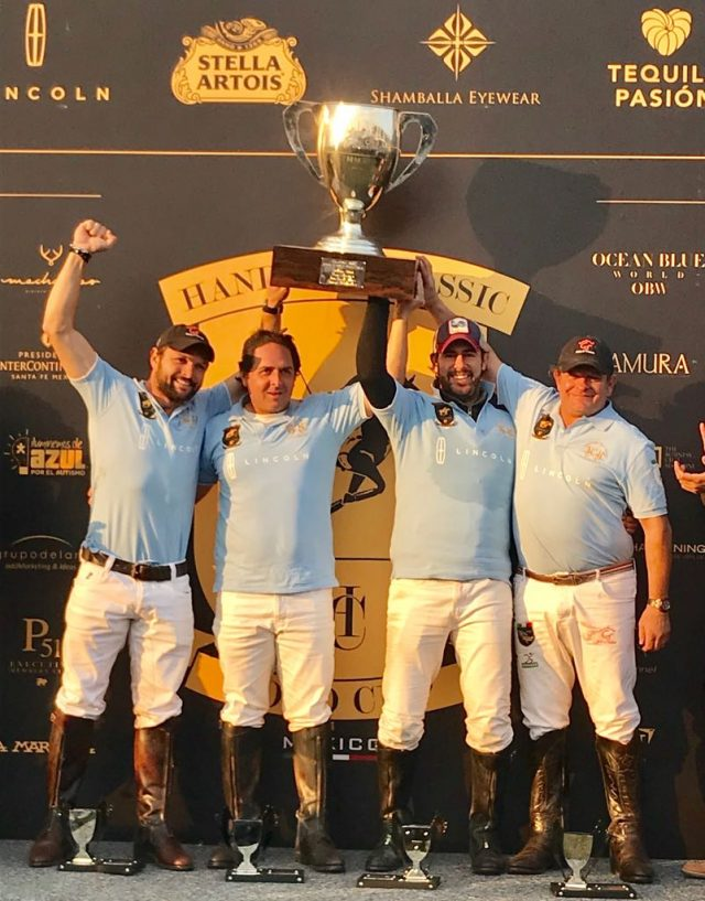 Steta-Lincoln-campeã-do-Handicap-Classic-Polo-Cup-640x817