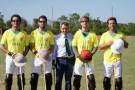equipe-brasileira-crédito-greenwich-polo-club-640x427