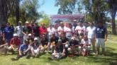 participantes-de-torneio-em-alegrete-rs-em-2016-crédito-da-foto-fernando-delabary