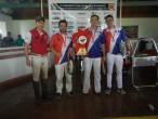 regimento-conde-de-porto-alegre-campeão-aberto-quatro-gols-crédito-da-foto-bruno-corrêa-640x480