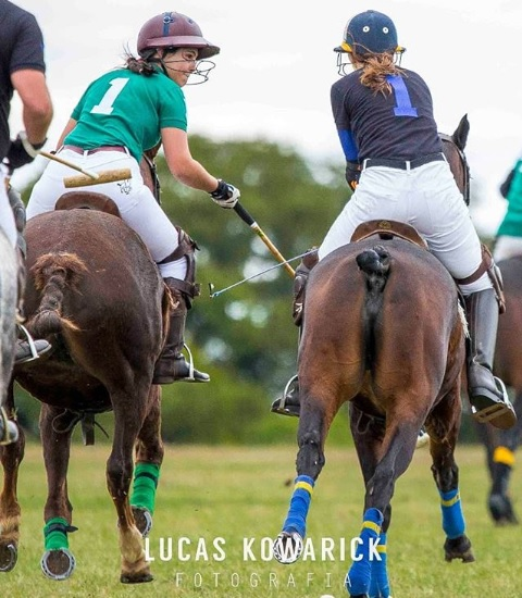 Atletas-polo-feminino-crédito-da-foto-lucas-kowarick